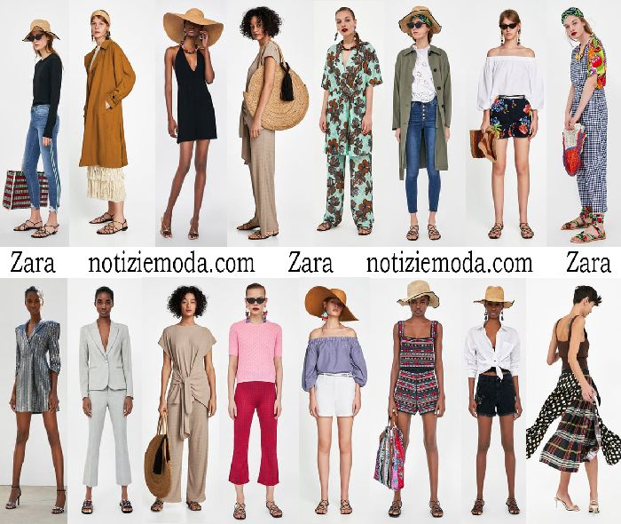 cheap for discount bfda3 6c8a1 Pin su Abbigliamento Moda Donna - Dresses Clothing for women
