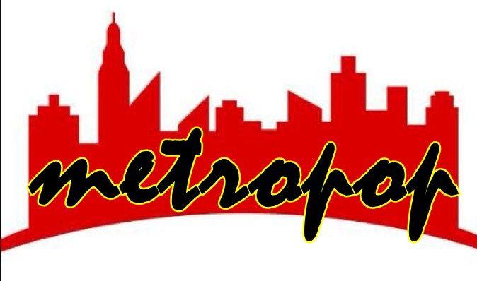 Empat Contoh Cerpen Fiksi Mini atau flash fiction dengan Genre Metropop