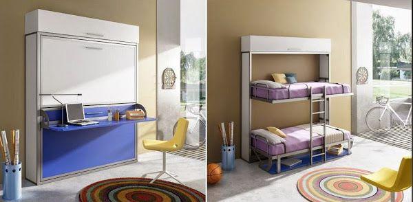 M s de 25 ideas fant sticas sobre habitaci n larga y estrecha en pinterest - Precio por pintar una habitacion ...
