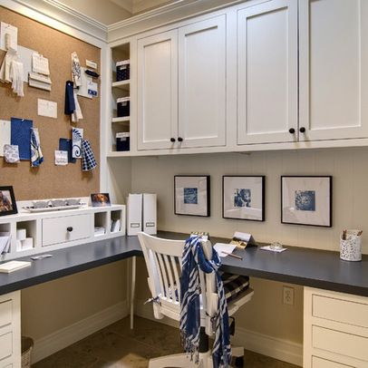 Home Depot Unfinished Cabinets Design Ideas, Pictures, Remodel, and Decor