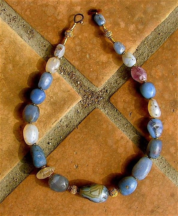 Nara Beads: 17 Best Images About Nomad Design On Pinterest