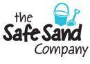 Safe Sand Company - Delivering Safe Playsand for our Children