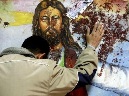 ШРИ ЛАНКА – Презвитер беше отвлечен и нападнат след фалшив призив за молитва – Evangelsko.info