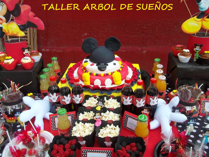 TORTA, DECORACION, CUPCAKES TEMATICOS, CAKE POPS DE CHOCOLATE, BOMBONES ARTESANALAES, BEBIDAS TEMATICAS, CENTROS DE MESA Y POP CORNS :)