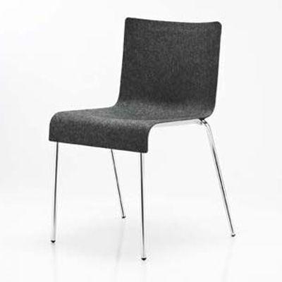 felt chair - Recherche Google