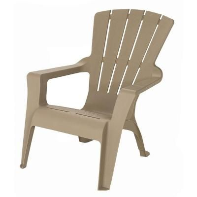 US Leisure Adirondack Mushroom Patio Chair - 17 Best Ideas About Cheap Adirondack Chairs On Pinterest Cheap