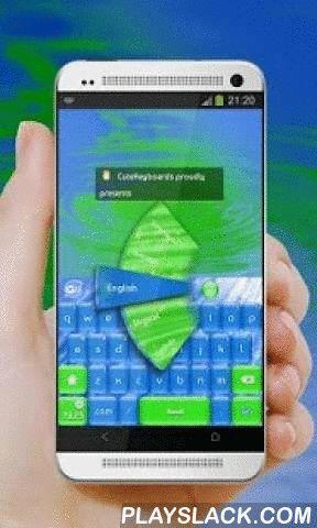 """Light Orbs GO Keyboard  Android App - playslack.com ,  Dit is de GO Keyboard """"Licht orbs"""" thema door CuteKeyboards.Lichtbollen.De bijzonderheden van deze zilveren keyboard zijn volledig geïnspireerd op elementen zoals licht, glimworm, water en gras, die samen hersteld in een verfijnde image!Nou, Kunst is kunst, is het niet? Maar aan de andere kant, is water. En het oosten is het oosten en het westen is het westen en als je cranberry's te nemen en stoof ze als appelmoes smaken ze veel meer…"""