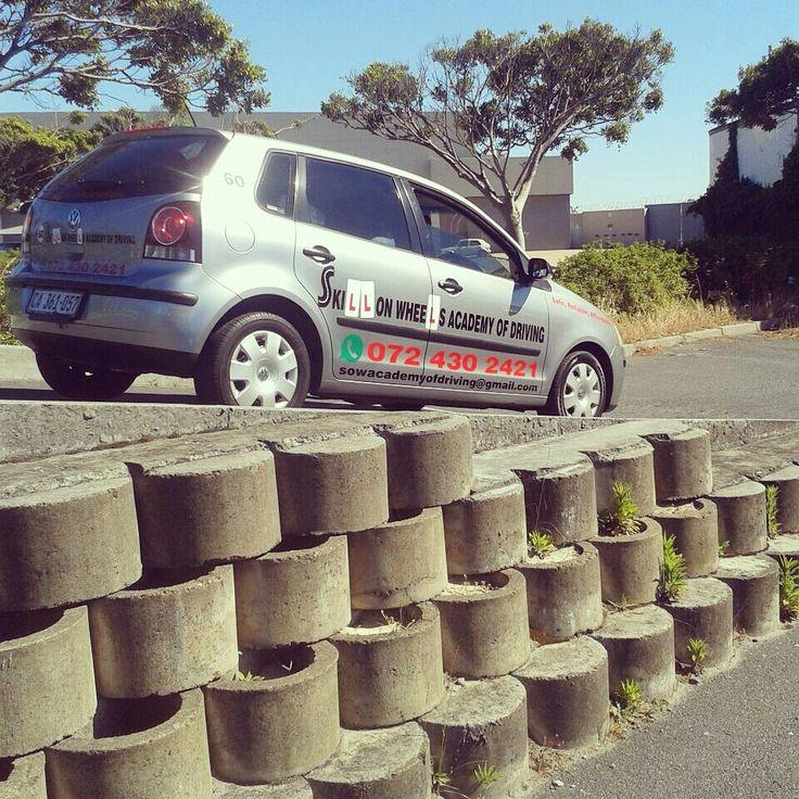 #practising #hill #goingdown