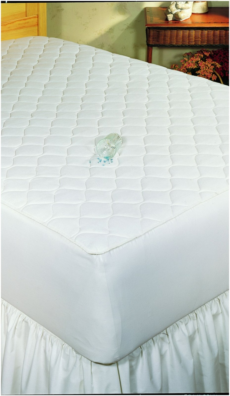 38 best bedding mattress pads images on pinterest mattress pad