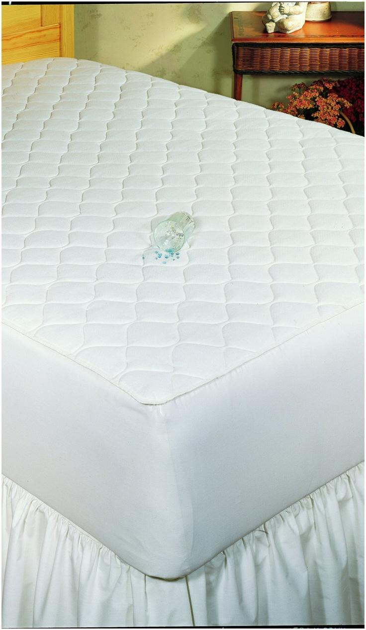 38 best bedding mattress pads images on pinterest mattress pad