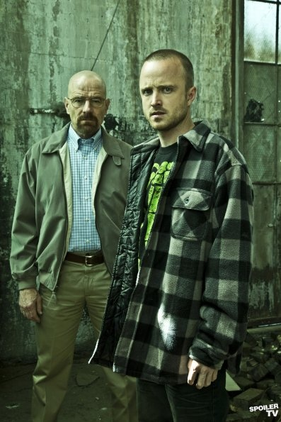 Breaking Bad - AMC - Promo - Series - tv - fotos - pic - photos - pictures - promocionais - teaser - season 5 - 5ª temporada - quinta temporada http://spotseriestv.blogspot.com.br/search/label/Breaking%20Bad