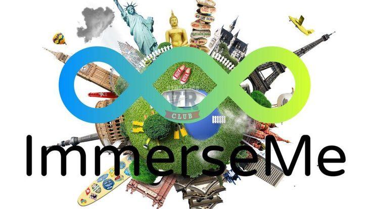 А знаете ли Вы, что школьники научатся иностранным языкам в VR  Приложение ImmerseMe позволяет учащимся изучать реальные языковые сценарии с использованием технологии VR.  Большинство людей, изучающих иностранные языки, знают, что гораздо легче начать свободно на выбранном языке при погружении в культуру носителей, а также слышать оригинальное произношение. Различные языковые курсы пытаются воспроизвести подобный эффект, но данный способ не всегда успешен. Однако, когда речь идет о…