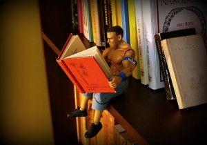 Jak zachęcić ucznia do przeczytania lektury?