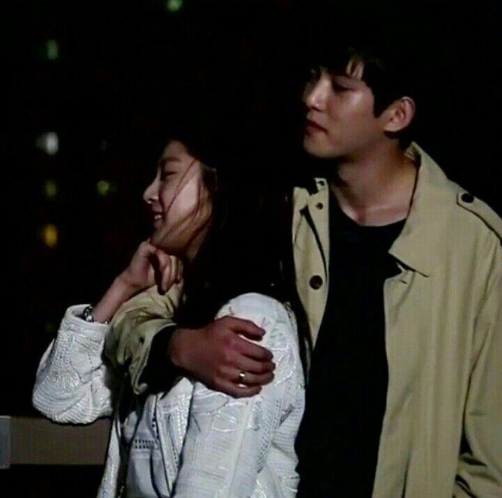 JongHyun ❤ SeungYeon