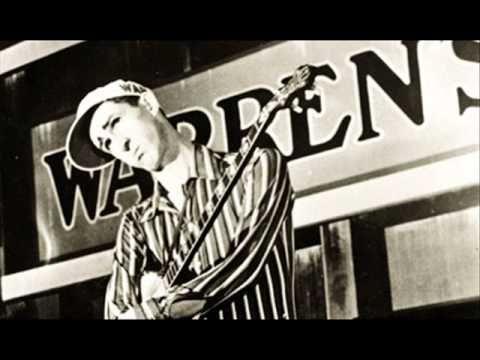 Stringbean   John Henry. 24 best Stringbean Akeman  Jazz and Popular Music images on Pinterest