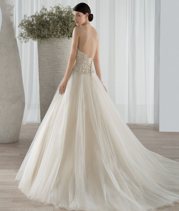 17 best Demetrios Bridal images on Pinterest | Short wedding gowns ...