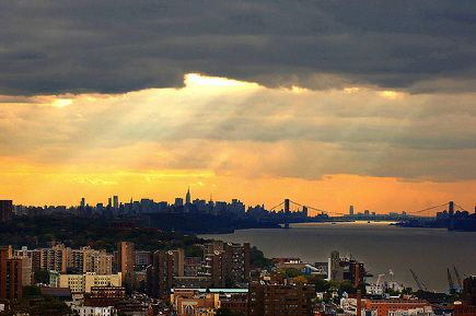 Amazing image of Yonkers, New York #yonkers #home