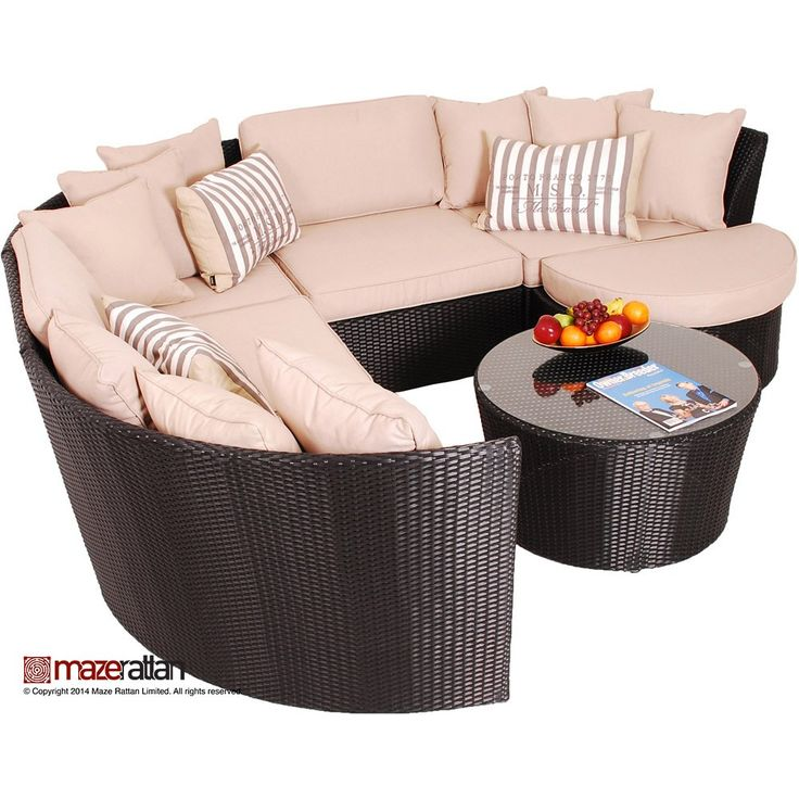 Image for Small Corner Couches For Sale