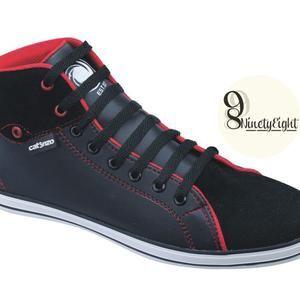 Sepatu Pria Kasual BC DA023