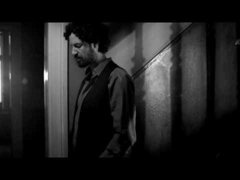 Max Herre - Scherben - YouTube