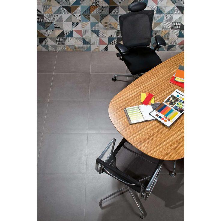 Pinterestu0027teki 25u0027den fazla en iyi Fliesen günstig fikri Up to - küchenarbeitsplatten günstig kaufen