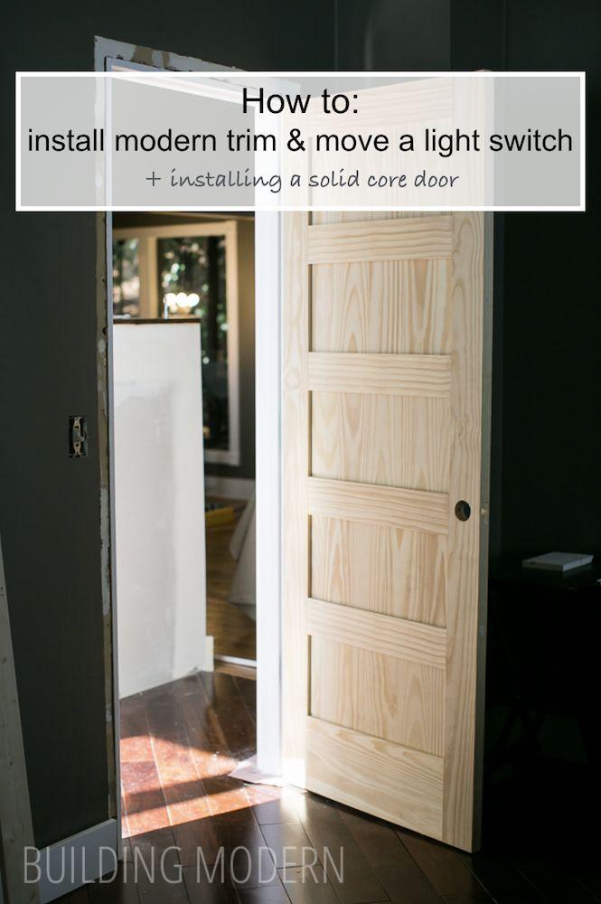 119 Best Doors Images On Pinterest Door Paint Colors Colors And Doors