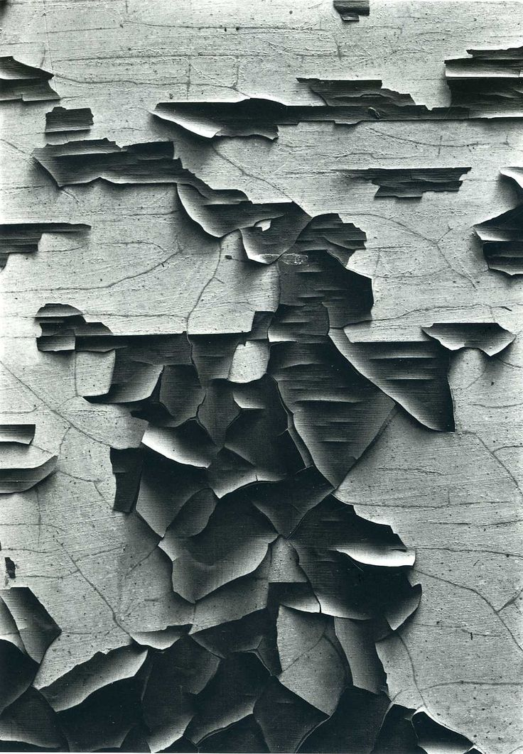Aaron Siskind Jerome, Arizona