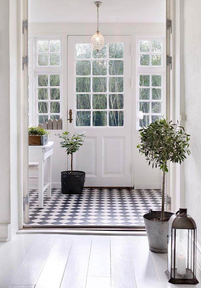 #love – A wonderful home in Denmark