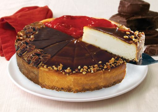 43 best Elis Cheesecakes images on Pinterest Cheese cakes