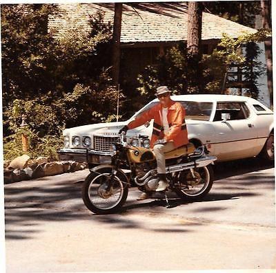 347 best motorbike images on pinterest   vintage motorcycles
