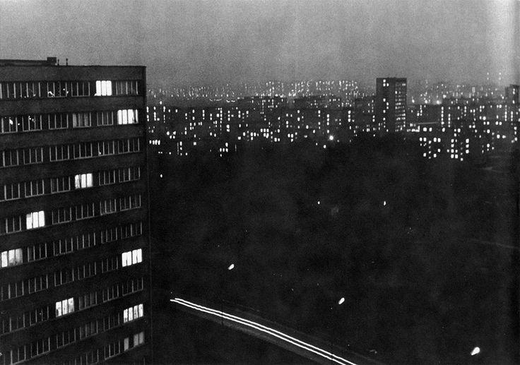 Ostravsko–František Krasl (1975)