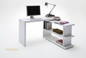 ruchome biurko