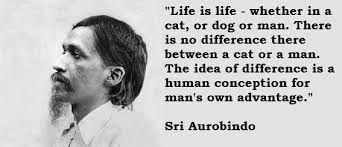 15th August Is The Birth Day Of New Age Master Sri Aurobindo ...