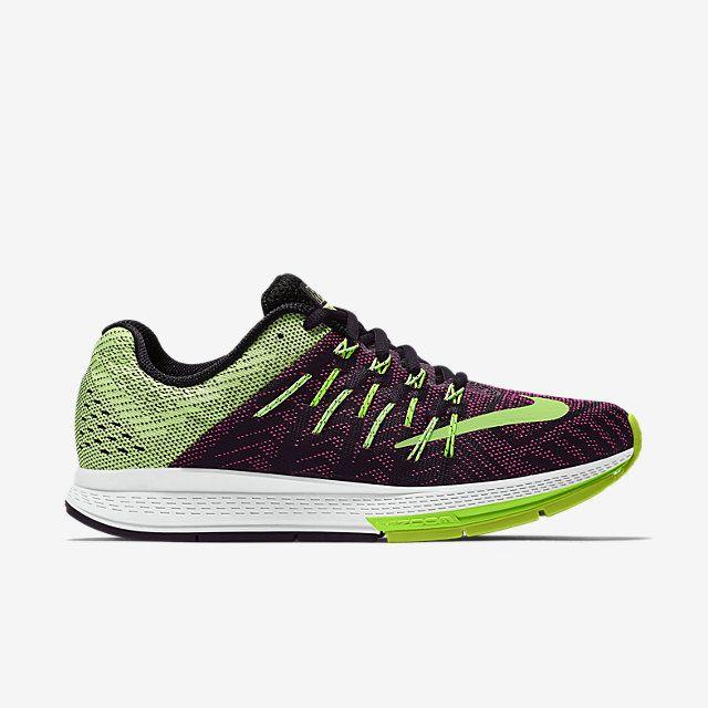 Nike Air Zoom Elite 8 Women's Running Shoe. Nike Store