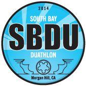 Silicon Valley Super Sprint Triathlon