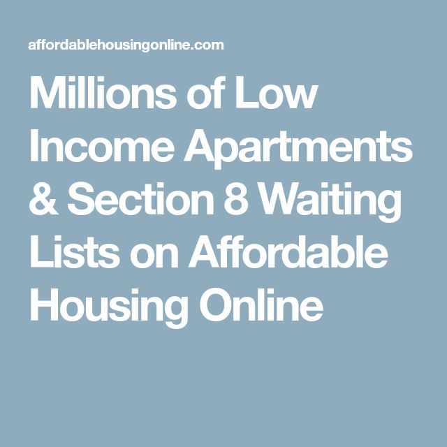 Low Income Apartments In Dc: 25+ Unique Low Income Apartments Ideas On Pinterest
