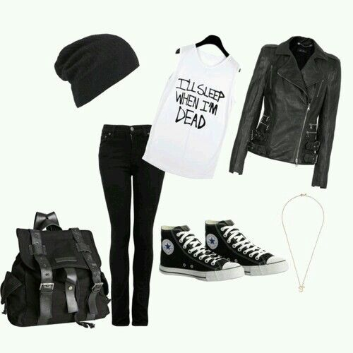 1000+ ideas about Skater Girl Looks on Pinterest | Skater Girl Outfits Skater Outfits and ...
