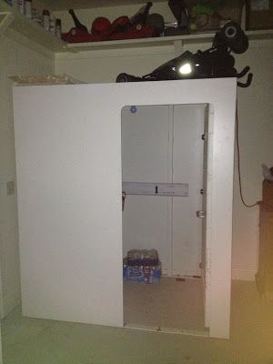51 Best Storm Shelter Ideas Images On Pinterest Storm Shelters Root Cellar And