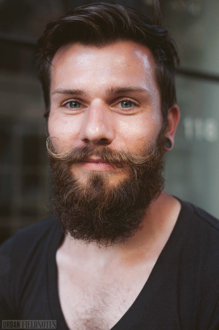 33 best Famous beards images on Pinterest Beards, Beard style - gebrauchte küchen in berlin