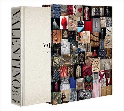 105 best Coffee Table Books images on Pinterest Coffee table books
