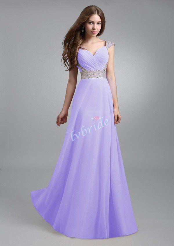 317 best Pageant Dresses images on Pinterest   Vestidos del desfile ...
