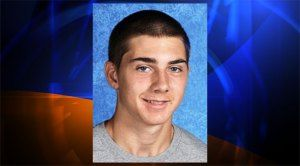 Riverside HS Football Player Dies After Collapse on Field  Read more: http://ktla.com/2013/08/28/riverside-hs-football-player-dies-after-collapse-on-field/#ixzz2dy9vQ1Iu #LTS