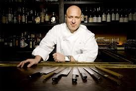 chef portraits - Google Search