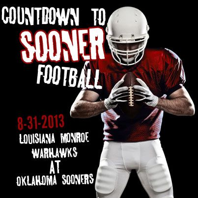 Oklahoma Sooner Football.Walk-On U: Official Walk-On U feed for news & updates on the stories behind the Walk-On players in college athletics.