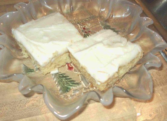 Best 25 White texas sheet cake ideas on Pinterest White sheet