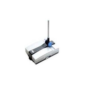Cisco-Linksys WRE54G Wireless-G Range Expander - REFURBISHED (Electronics)  http://free.best-gasgrill.com/redirector.php?p=B002LPV6LY  B002LPV6LY