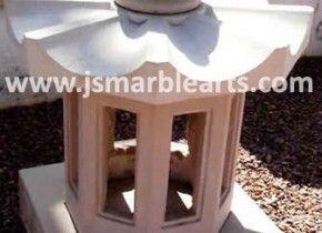 contact for more details @ +91-8386-999-700  Jai Shree Marble Arts, Udaipur Address : N.H. 8, Bhuwana, Udaipur (Raj.) India (313014) Contact No. - +91 8386999700, +91 9414317055 Email: jsmarblearts@yahoo.com         jsmarblearts@gmail.com         info@jsmarblearts.com Website : www.jsmarblearts.com