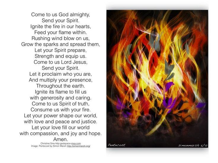 Pentecost 2015.001