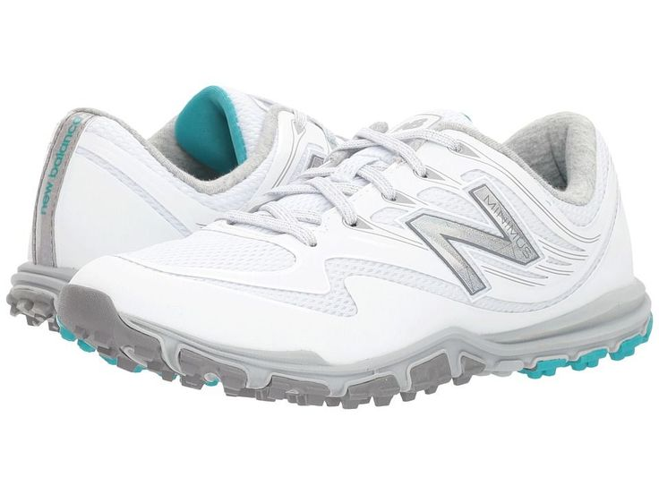 New Balance Golf NBGW1006 Minimus Sport Women's Golf Shoes