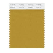 pantone gold - Google Search